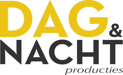 Dag & Nacht Producties